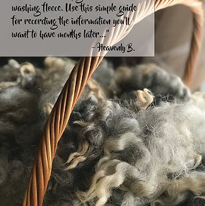 how to wash fleece