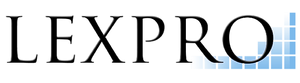 lexpro logo.png