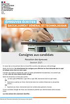 consignes aux candidats.png
