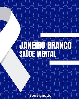 JANEIRO BRANCOPrancheta 3.png