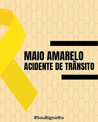 MAIO AMARELOPrancheta 3.png
