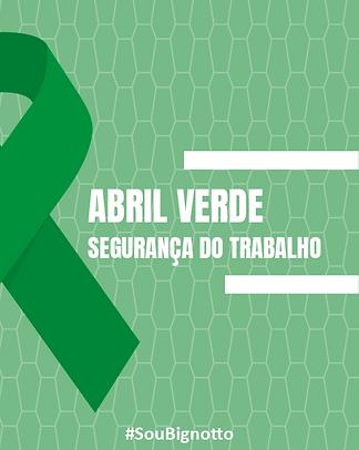 ABRIL VERDEPrancheta 3.png