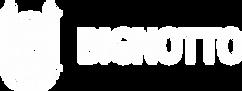 big logo branco