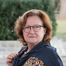 Marie-Thérese.jpg