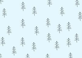 trees%252520pattern_edited_edited_edited