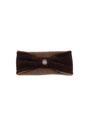 Brown Cashmere