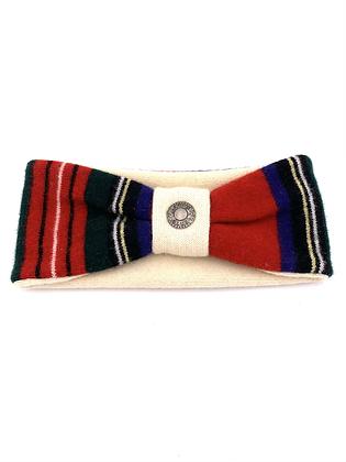 Primary Stripes