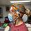Thumbnail: Button Headband