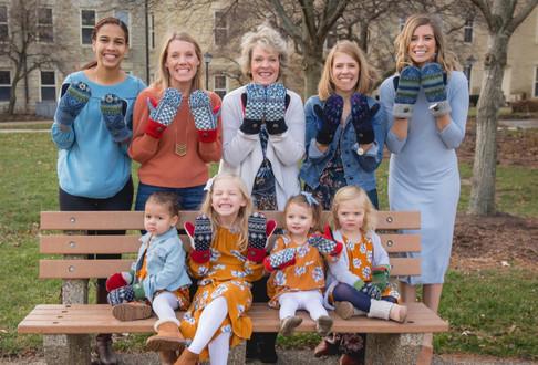 custom mittens group orders.JPG