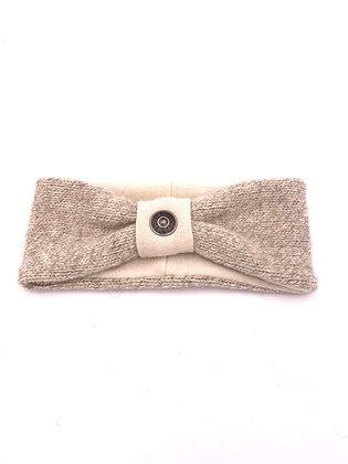 Rag Wool