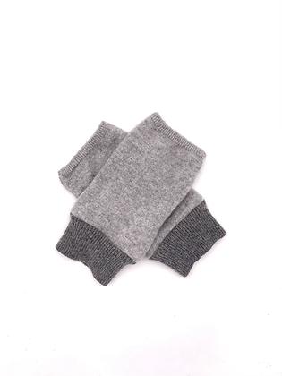 Grey Dark Grey