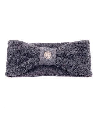Fuzzy Grey