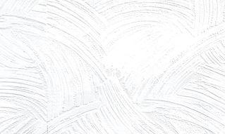 gray%20concrete%20surface_edited.jpg