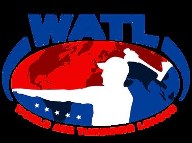 watl logo.png
