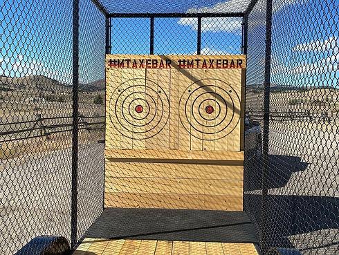 two targets.jpg