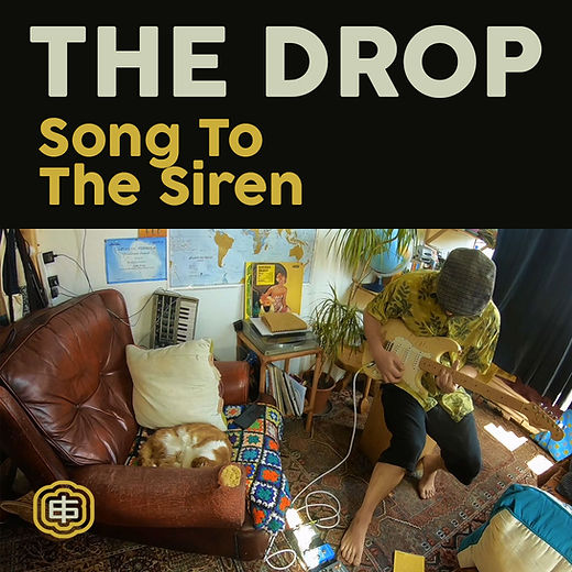 The Drop - Song To The Siren (2).jpg
