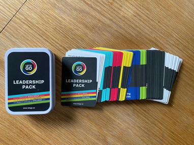 The Leadership Pack