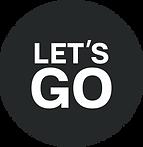 lg-basic-logo-circle-rgb.png