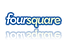 Stecche da Biliardo LM Italia su Foursquare