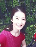image%252520Nao_edited_edited_edited.jpg