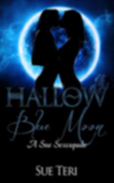 Hallow Blue Moon.jpg