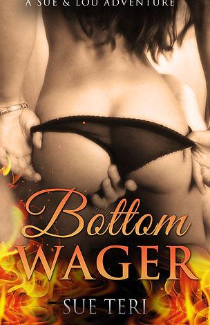 Bottom Wager.jpg