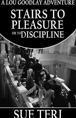Stairs To Pleasure Or To Discipline.jpg