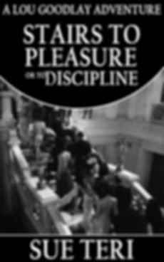 Stairs To Pleasure Or To Discipline.jpg