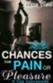 Chances For Pain Or Pleasure_02.jpg