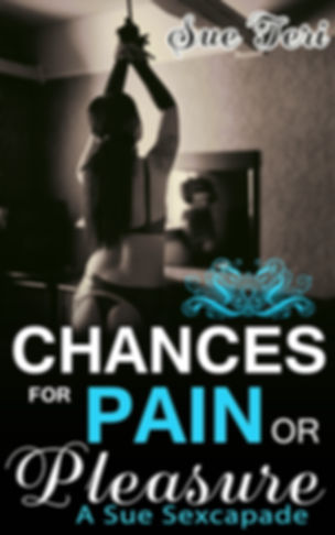 Chances For Pain Or Pleasure_02.jpg