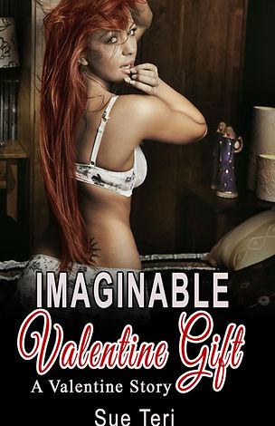 Imaginable Valentine Gift_Redhead.jpg