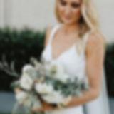 Emma bride.JPG