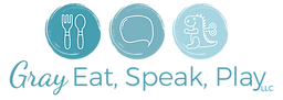 GESP Main Logo.png