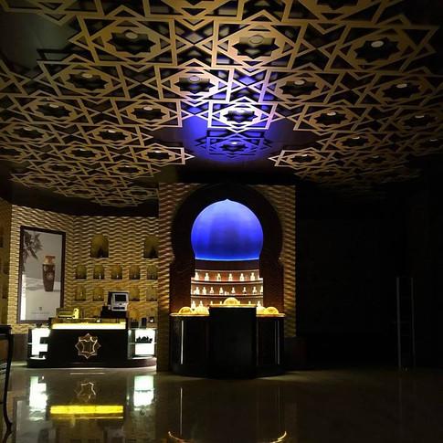 Arabian Oud (5).jpg