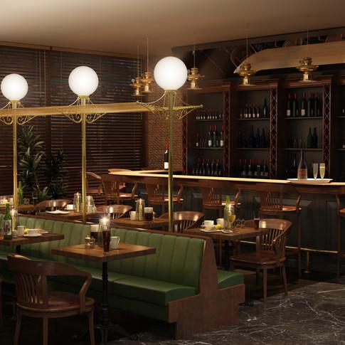 ICON ISTANBUL HOTEL Lobby Bar-3D.jpg