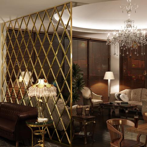 ICON ISTANBUL HOTEL Lobby-3D.jpg