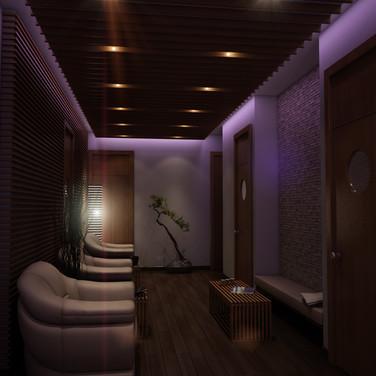 ICON ISTANBUL HOTEL SPA Koridor-3D.jpg