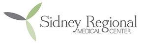 Sidney Regional Medical Center.jpg
