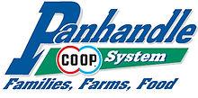 Panhandle Coop.jpg