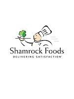 Shamrock - Copy.png