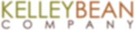 Kelley Bean Company.jpg
