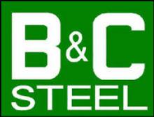 B & C Steel.jpg