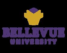 logo-bellevue-vertical-sml - Copy.png
