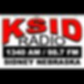 KSID - Copy.png
