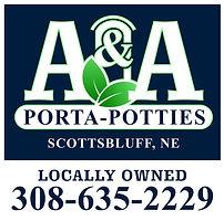 A & A Porta Potties.jpg