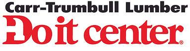 Carr-Trumbull Lumber.jpg