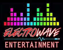 Electrowave Entertainment - Copy.jpg