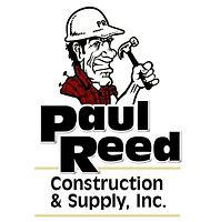 Paul Reed.jpg