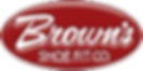 Brown Shoe Fit Co..png