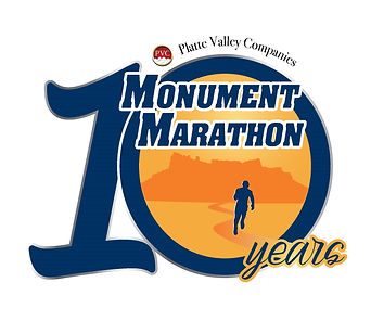 Monument Marathon Logo_10year.jpg